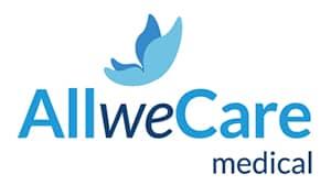 allwecare