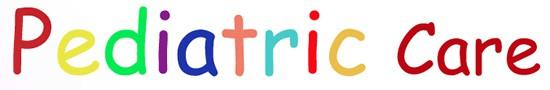 Pediatric Mattress, Pediatric Mattresses, Pediatric Hospital Beds