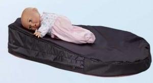 Pediatric Mattress, Pediatric Mattresses, Pediatric Hospital Beds, Pediatric Cushion
